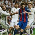 Clasico Dates for Real Madrid, Barcelona Set After 2017-18 La Liga Schedule Draw