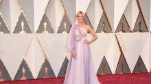 Hot or Not: Heidi Klum bei den Oscars 2016