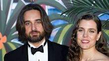 Royal Wedding Alert! Princess Grace's Granddaughter, Charlotte Casiraghi, Is Tying the Knot