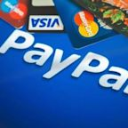 Is PayPal Holdings (PYPL) a Smart Long-term Buy?