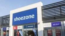 What to Watch: Shoe Zone warns over stores, stimulus lifts markets and Laura Ashley woes