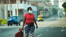 El embargo contra Cuba, cuestionado aún más en plena pandemia