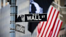 US STOCKS-S&P 500, Nasdaq turn positive amid mixed coronavirus news