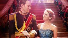 """Netflix pregunta """"¿Quién os hizo daño?"""" a los 53 usuarios que no pueden parar de ver Un príncipe de Navidad"""