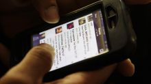 Privacy is dead: How Twitter and Facebook are exposing you