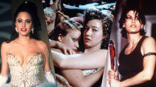 40 Essential Lesbian Romance Films
