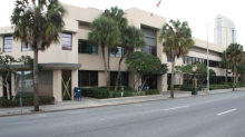 Here's when the Orlando Sentinel's lease expires downtown