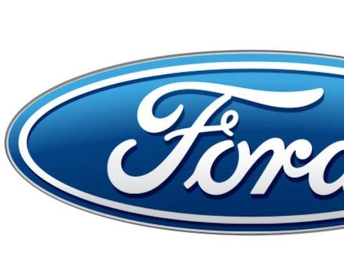 Ford Motor Company F Stock Still Doesn T Have What It Takes