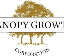 Canopy Growth to Webcast Fourth Quarter and Fiscal Year 2020 Earnings Conference Call on May 29, 2020