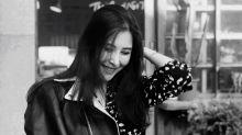 穆熙妍專欄/這是我最後一次相信網紅景點