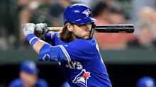 Fantasy Baseball: Advanced breakdown of four players who just got their shot in MLB