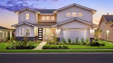 Toll Brothers Announces Opening of Heirloom Ridge Community in Star, Idaho