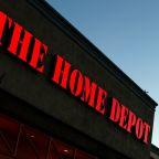 Home Depot says peak investments to pressure 2020 margins