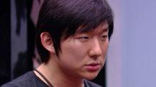 Pyong diz que participantes do 'BBB' jogam mal e é criticado