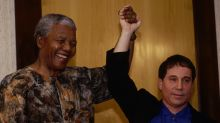 Nelson Mandela's legacy includes a lifetime of musical salutes