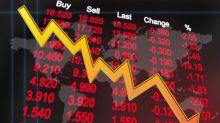 Weak Earnings Weigh on European Shares