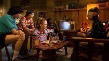 Netflix hará la prueba de convertirse en un canal de TV en Francia