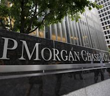 JPMorgan Chase unveils flagship NYC branch amid nationwide brick-and-mortar expansion