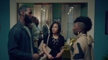 'Queen Sugar' Sweetens The Deal With Season 6 Renewal From OWN Ahead Of Season 5 Debut