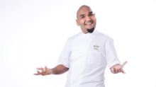 INTERVIEW: Chef Bob dishes healthy tips for Ramadan meals, urges public to stay at home