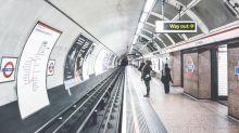 Focando na neutralidade de gênero, metrô de Londres adota novo jeito de se comunicar com usuários