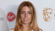 """Stacey Dooley: David Lammy not interested in having a conversation over """"white saviour"""" row"""