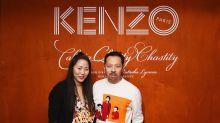 """Carol Lim & Humberto Leon: """"Wir waren nie daran interessiert, der Norm zu folgen"""""""