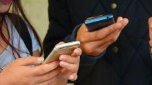 Cómo rootear un Android de forma rápida y segura