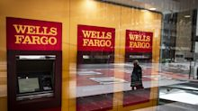 Wells Fargo Poaches Barclays Real Estate Investment Banker Levin