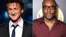 Lee Daniels Slams Sean Penn in New Legal Filing: 'Spicoli Understands the U.S. Constitution Better'