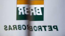 PetroReconcavo negocia compra de campos em terra da Petrobras, dizem fontes