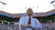 Former Marlins owner H. Wayne Huizenga dies