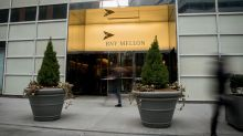 BNY Mellon to Move Headquarters for Second Time in Four Years