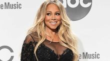 Mariah Carey's Former Assistant Suing the Singer for Wrongful Termination, Sexual Harassment and Battery
