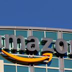 Amazon Overbought And Overloved After Historic Rally
