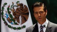 Caso Lozoya: el exdirector de Pemex denuncia por corrupción al expresidente mexicano Peña Nieto