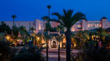 La Mamounia: Legendary palace hotel in Marrakesh to close for renovation