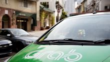 Soon, students and school staff can use GrabShuttle to get to school