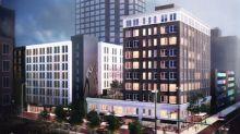 Accor to Operate the Anticipated Lifestyle Hotel, Artista San Antonio, Developed by Harris Bay Under The Morgans Originals Portfolio