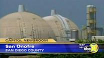 Lawmakers grill executives after nuclear station shuts down