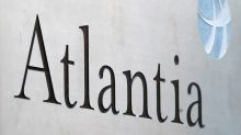 Exclusive-Atlantia considers Hochtief stake non-strategic and may sell it -sources