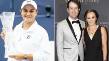Heartbreaking reality behind Ash Barty's Miami Open triumph