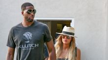 Khloé Kardashian and Tristan Thompson: A timeline of their relationship.