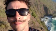 Auto contro camion in Nuova Zelanda: Piero Blonda muore a 21 anni