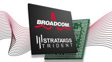 Broadcom Reports Double-Digit Growth as It Awaits the Next iPhone