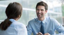 Expertos en Recursos Humanos revelan qué es lo que nunca se debe decir en una entrevista laboral