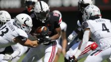 Reasons why the FCS is slumping against the FBS