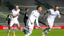 Leeds United vs Manchester City player ratings: Rodrigo impresses in super-sub role