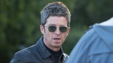 Noel Gallagher compares Scotland to a 'third world country' in row with Lewis Capaldi