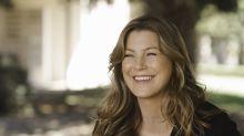 """Emotionales Wiedersehen für Meredith: Gastauftritt bei """"Grey's Anatomy"""" begeistert Fans"""
